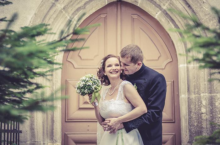 fotografie de nunta, fotosedinta nunta, fotograf nunta mures, fotograf nunta Reghin, fotografii nunta, Studio Arten, pachet foto video nunta, mire si mireasa,