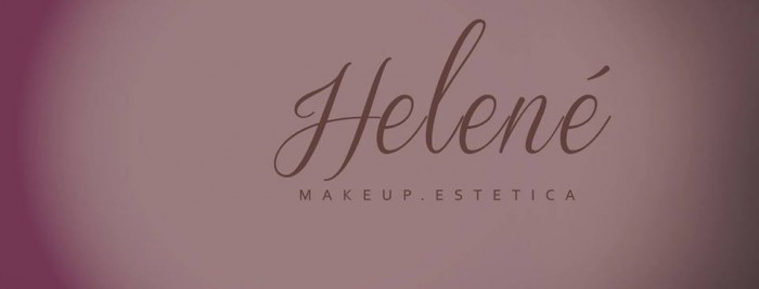 Helene Make Up Artist