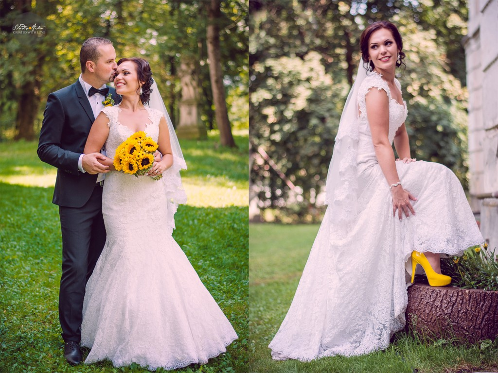 Fotografie nunta mures,eskuvoi fotok, eskuvo fenykepek, sedinta foto nunta, fotografii nunta, fotografii profesionalae Studio Arten