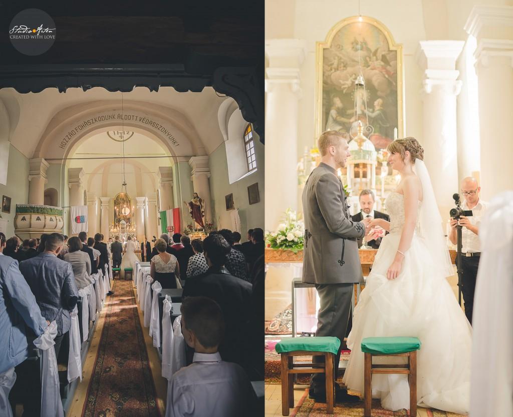 Fotografie nunta, eskuvo fenykepesz, eskuvo fenykepek, sedinta foto nunta, fotografii nunta mures, fotografii profesionale, fotograf nunta Studio Arten