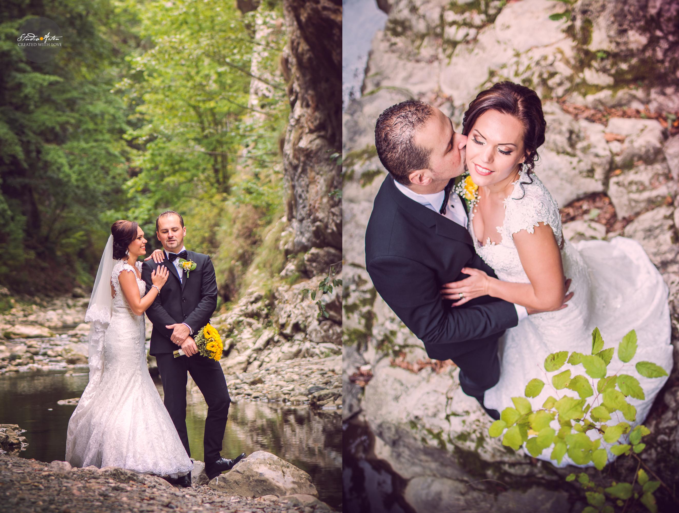 Fotografie nunta mures, sedinta foto nunta, fotografii nunta, fotografii profesionale Studio Arten, echipa foto video nunta