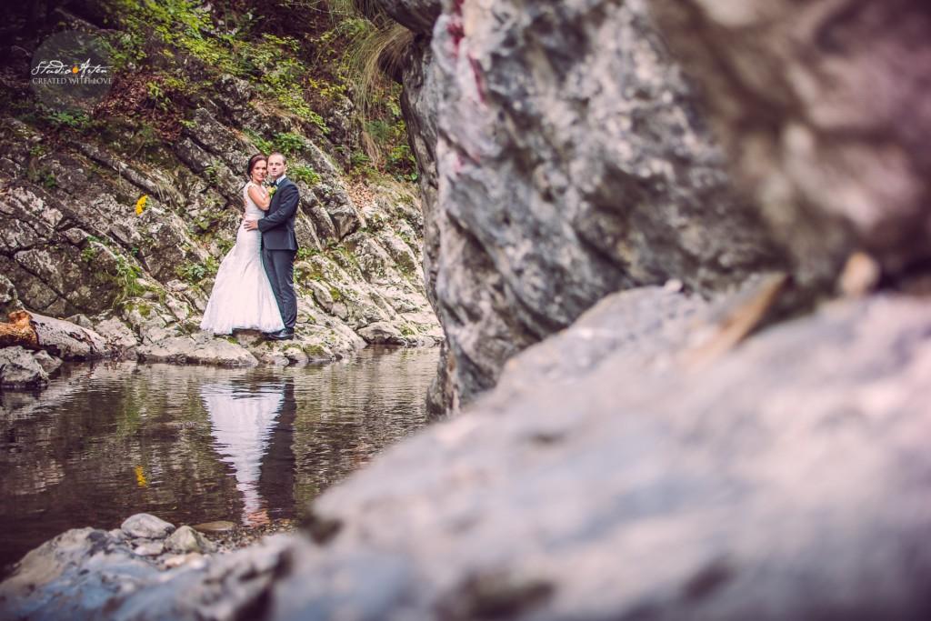 Fotografie nunta mures, sedinta foto nunta, fotografii nunta, fotografii profesionalae Studio Arten