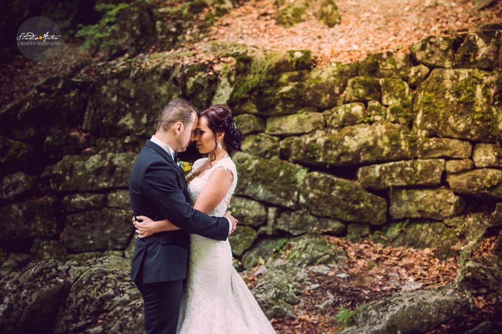 Fotografie nunta mures,eskuvoi fotok, eskuvo fenykepek,eskuvo utofotozas, sedinta foto nunta, fotografii nunta, fotografii profesionalae Studio Arten