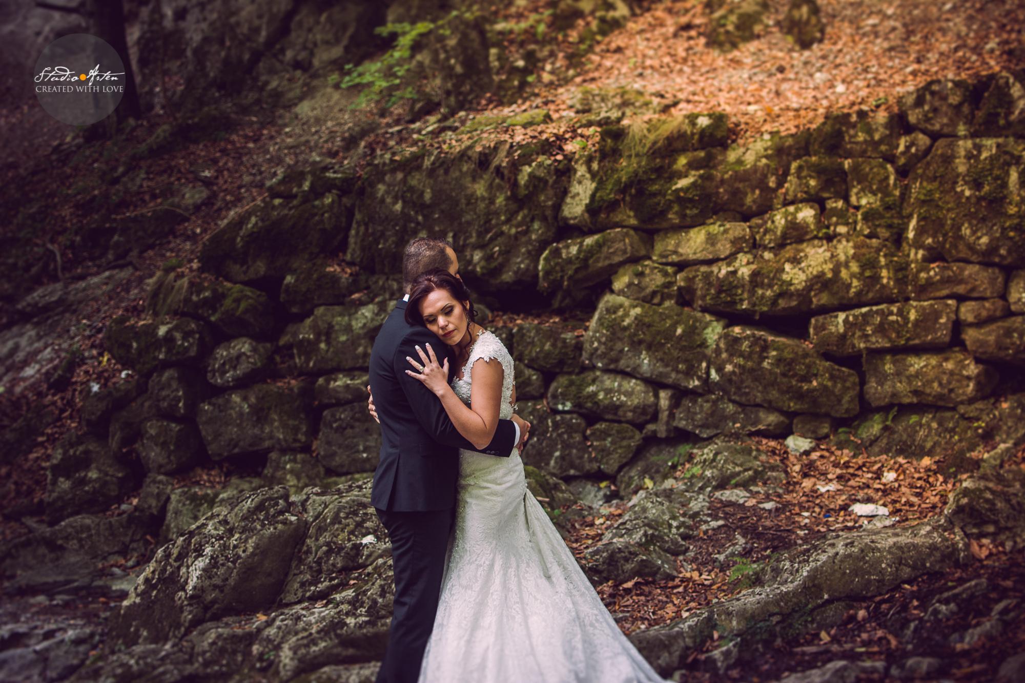 Fotografie nunta mures, eskuvo fenykepesz,sedinta foto nunta, fotografii nunta, fotografii profesionalae Studio Arten