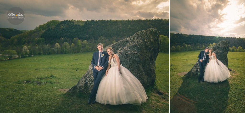 Fotograf nunta, fotograf nunta din Mures, fotografii de nunta, fotograf profesionist nunta, foto video nunta, nunta mures, poze nunta, poze artistice de nunta, pachet foto video, filmari nunta cu drona, sedinta foto nunta, sedinta foto de logodna,