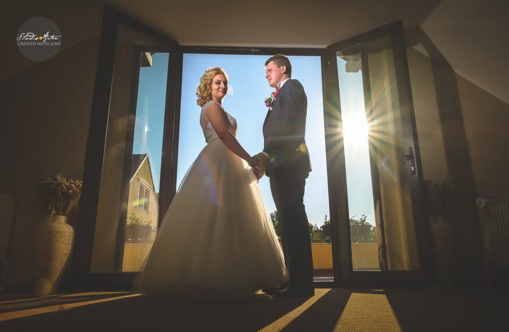 Fotografii de nunta, fotograf nunta din Tg. Mures, studio foto Tg.Mures, Conacul Benke, eskuvoi fenykepesz Marosvasarhely, sedinta fot nunta, sedinta foto de logodna, Studio Arten