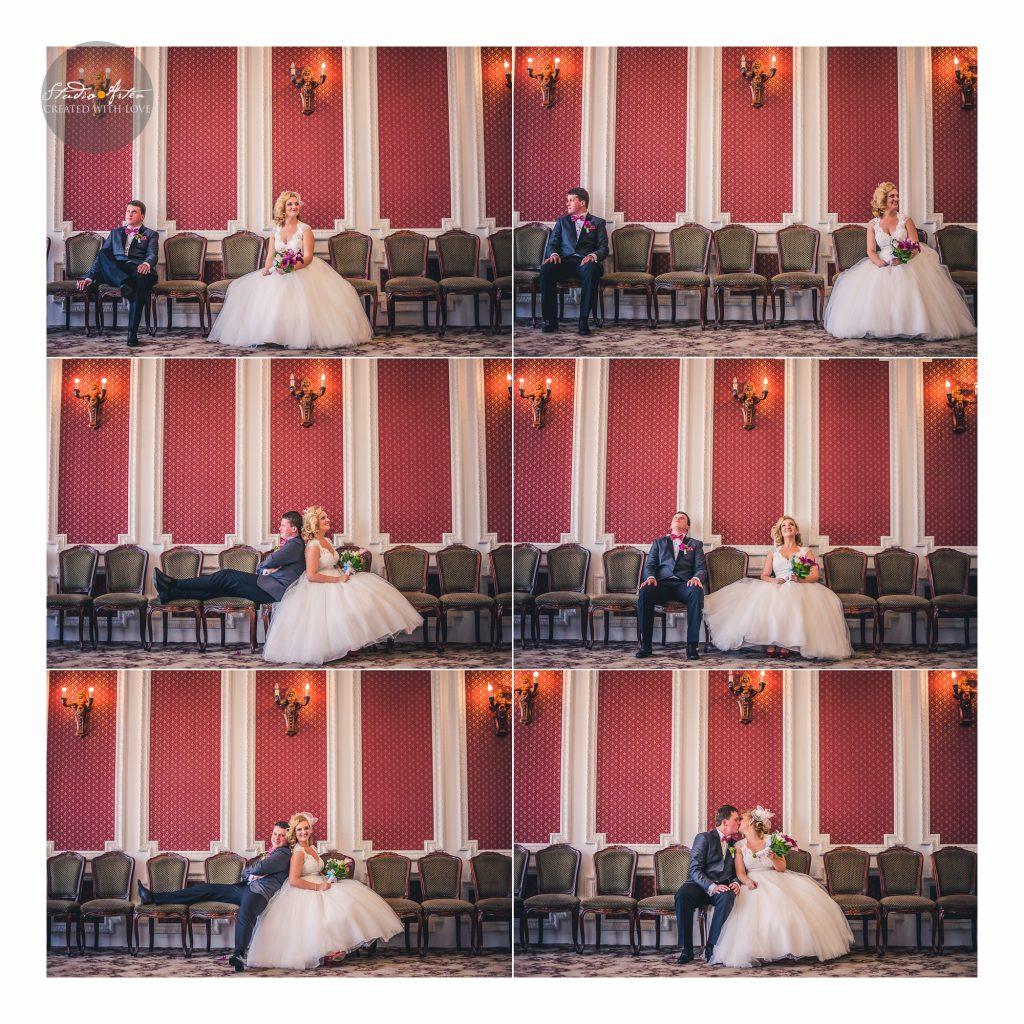 Fotografii de nunta, fotograf de nunta mures, fotografii de nunta mures, fotograf de nunta din Tg. Mures, studio foto, studio foto Tg.Mures, albume foto, album foto nunta, Conacul Benke, eskuvoi fenykepek, eskuvoi fenykepesz, eskuvoi fenykepesz Marosvasarhely, Benke Kuria, Studio Arten