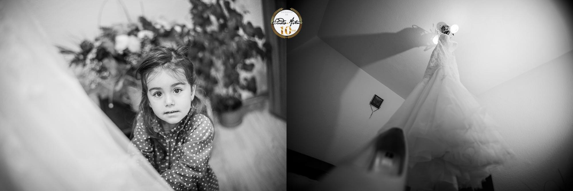 ochi de copil, nunta vazuta de copii, copii la nunta, cum vad copii nunta, sa avem copii la nunta, perspectiva unui copil despre nunta, fotograf nunta mures, foto video nunta mures, fotograf Balazs Csongor, echipa foto video nunta, poveste de nunta, hogy latjak a gyerekek az eskuvoket, eskuvo gyerek szemmel, eskuvoi fenykepesz, marosvasarhelyi eskuvoi fenykepesz, eskuvoi foto video, foto video csapat, kis tortenetek,