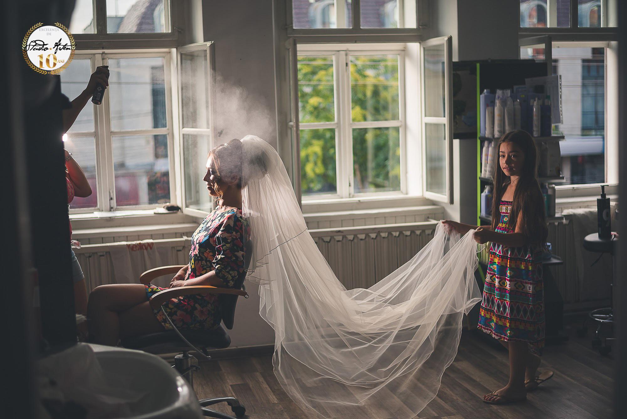 vFotograf nunta mures, fotografii de nunta, sedinta foto nunta, foto logodna, foto nunta, poze nunta, trash the dress, album nunta personalizat, Studio Arten