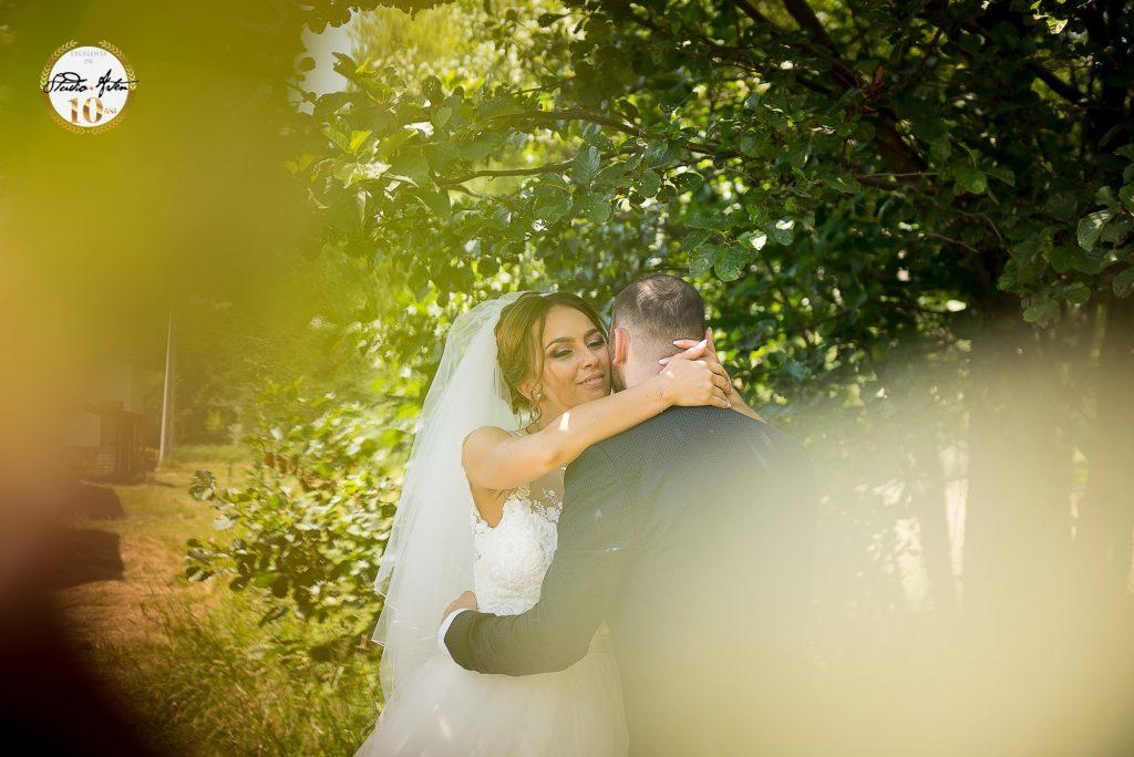 Fotograf nunta mures, fotografii de nunta, sedinta foto nunta, sedinta foto dupa nunta, eveniment restaurant Equinoxe Reghin, album nunta personalizat, Studio Arten