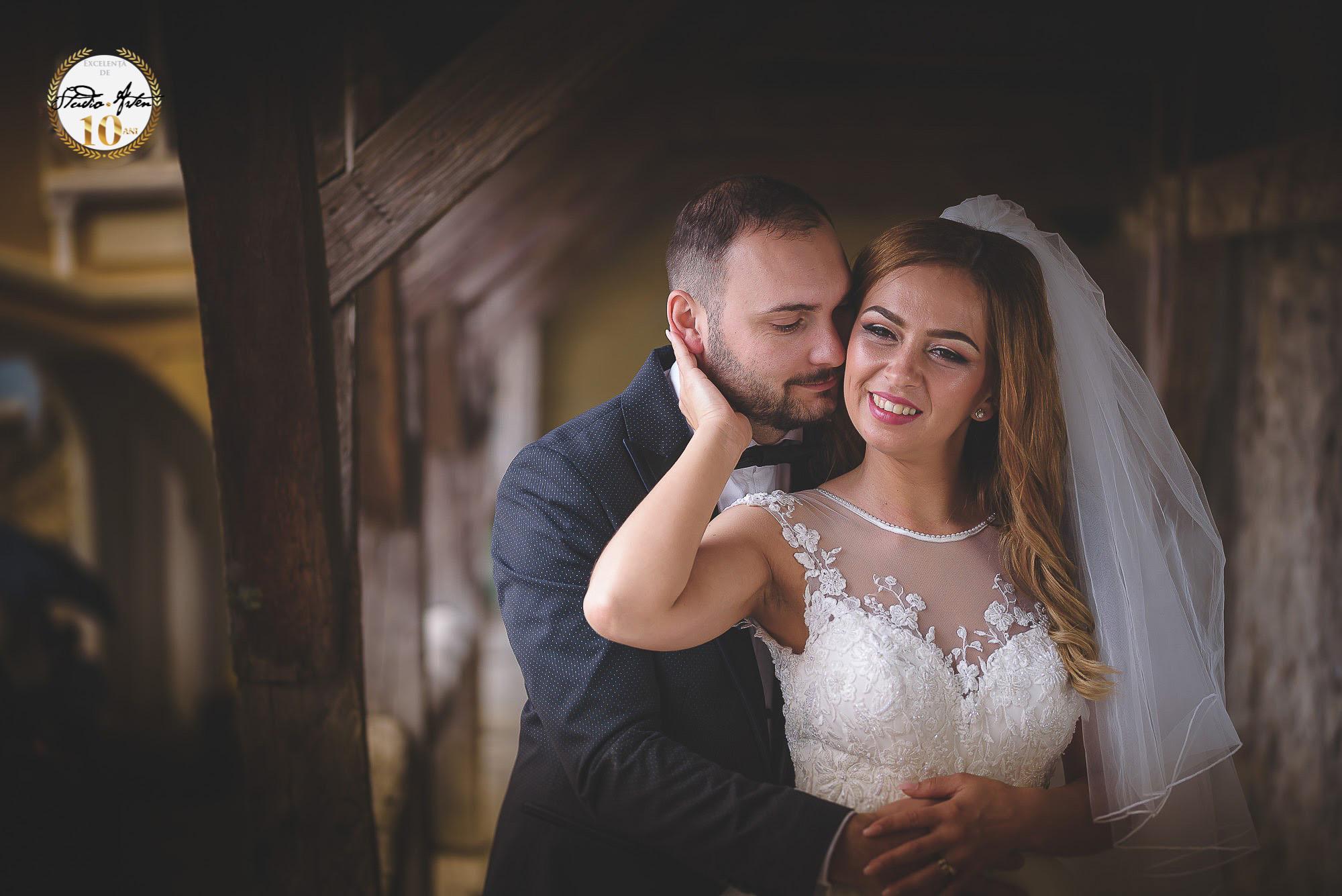 Fotograf nunta mures, fotografii de nunta, sedinta foto nunta, sedinta foto dupa nunta, foto logodna, foto nunta, poze nunta, trash the dress, album nunta personalizat, Studio Arten