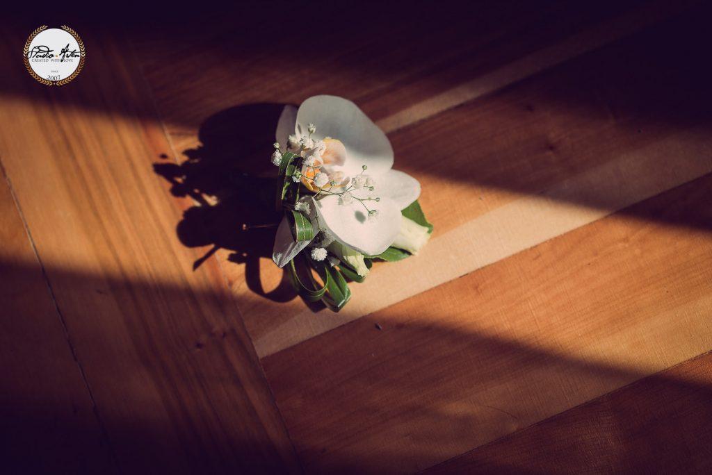 nunta mures, fotograf nunta mures, fotografii nunta, sedinta foto nunta, sedinta foto dupa nunta, fotograf profesionist din Tg. Mures, fotograf evenimente privat si corporate, eskuvoi fenykepesz Marosvasarhely Studio Arten