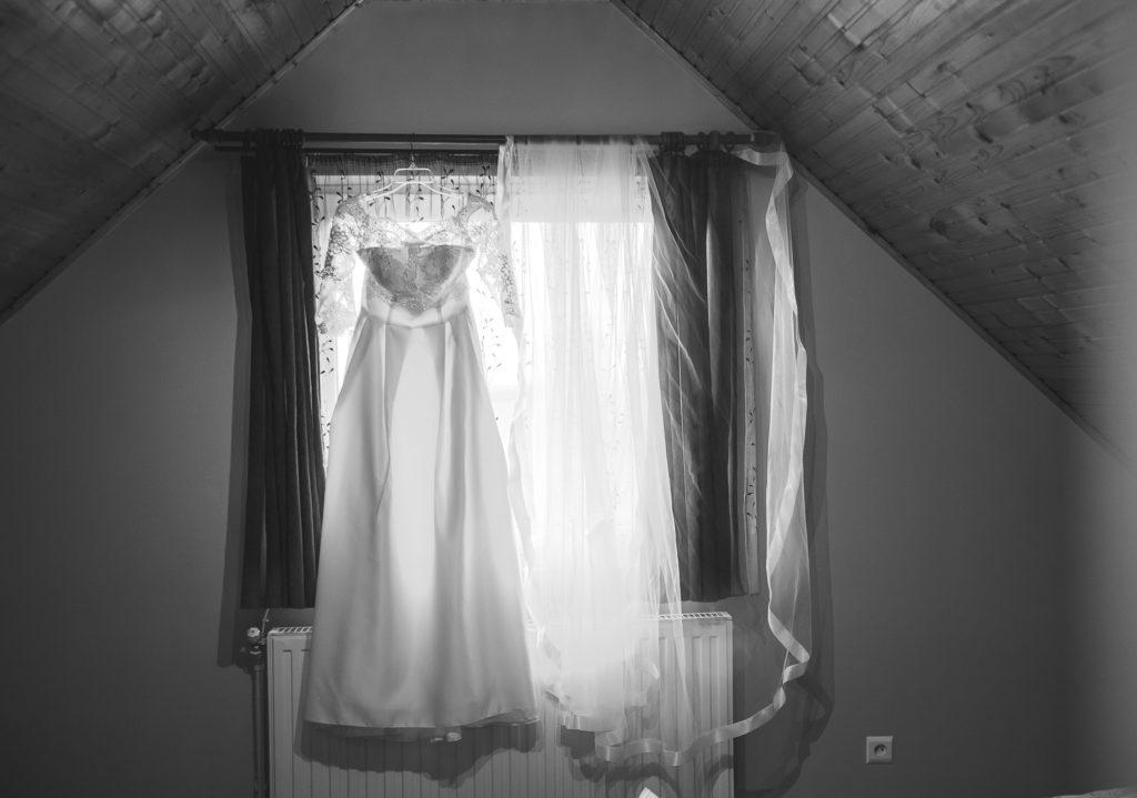 menyasszonyi ruha, rochia de mireasa, rochie de mireasa, wedding dress, fotografie de nunta, esküvői fotó, esküvő, wedding story, wedding photographer,