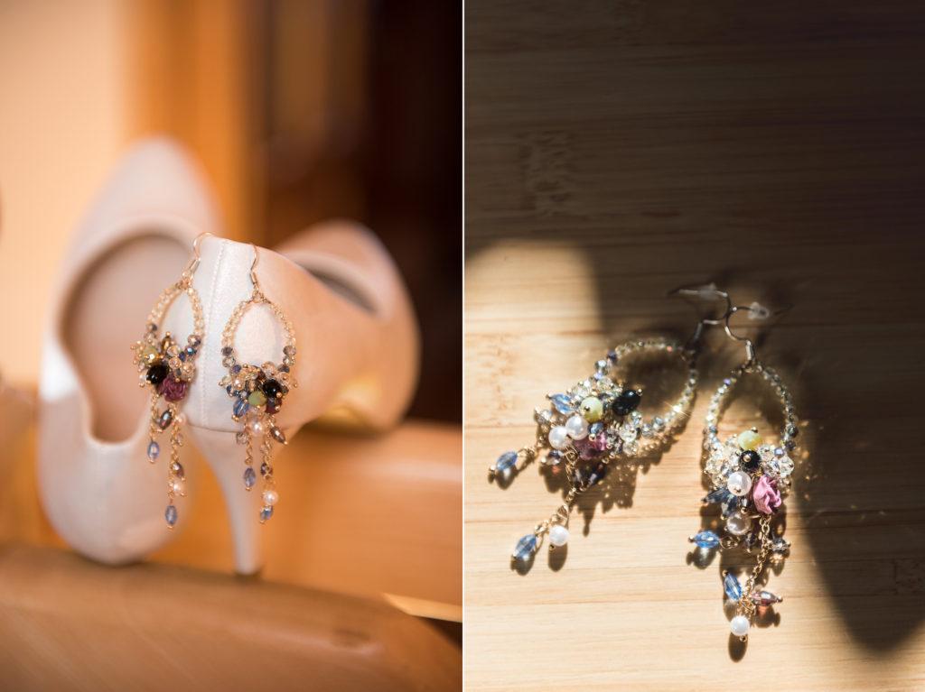 menyasszonyi kellékek, acesorii mireasa, pantofi mireasa, menyasszonyi cipő, fülbevaló, bijuteriile de mireasa, brides accesorries,