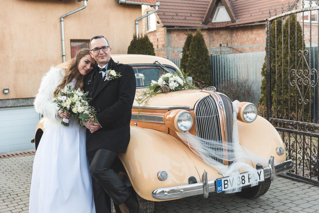 fotografie de nunta, eskuvoi fotozás, esküvő foto, classic car, oldsmobile, masina clasica, mire, mireasa, fotosedinta,