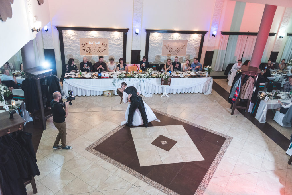 fotografie de nunta, eskuvoi fotozás, esküvő foto,mire, mireasa, dansul miriilor, esküvői tánc, wedding balroom