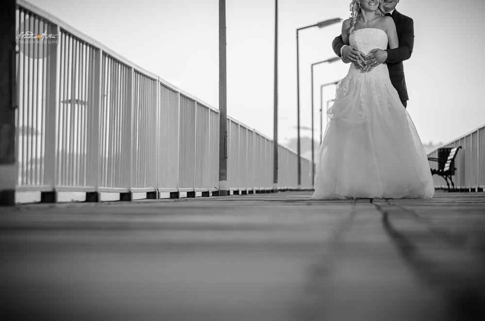 Foto nunta, TTD malul marii, Studio Arten, fotograf nunta mures, fotosedinta dupa nunta, pachet foto video, miri la malul marii negre, fotosedinta de nunta la mare