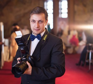 portret Balazs Csongor, fotograf nunta, fotograf portrete, foto familie, evenimente familie, evenimente mures, evenimente Reghin, fotograf Reghin, fotograf mures, echipa foto video, camera foto profesionala, profesionist,
