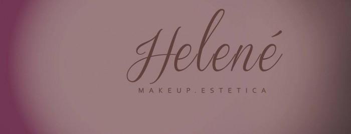Helene Make Up Artist